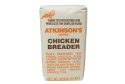 Atkinson's Chicken Breader