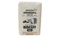 Atkinson's Buttermilk Biscuit MIx