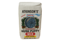 Atkinson's Hushpuppy Mix With Onions
