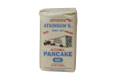 Atkinson's Pancake Mix