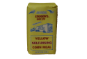 Atkinson's Yellow Self-Rising Corn Meal