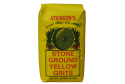 Atkinson's Yellow Grits