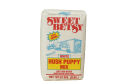 Sweet Betsy Hushpuppy Mix With Onion