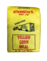 Atkinson's Yellow Corn Meal